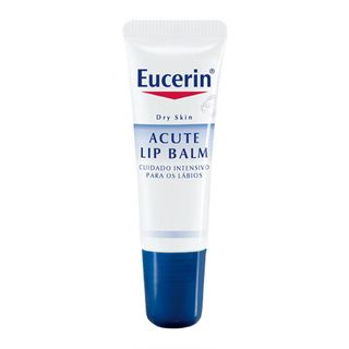 acute-lip-balm-eucerin-cuidados-intensivo-para-labios-10ml