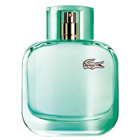 eau-de-lacoste-l-12-12-pour-elle-natural-eau-de-toilette-lacoste-perfume-feminino-30ml
