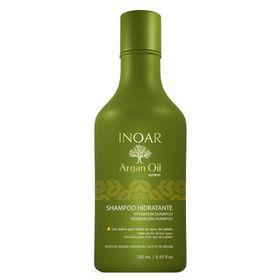 argan-oil-inoar-balsamo-shampoo-2