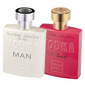 vodka-eau-de-toilette-paris-elysees-kit-namorados-2-perfumes-100ml