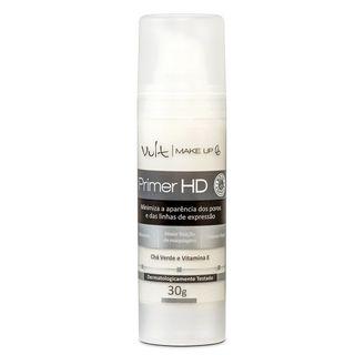 primer-hd-vult-fixador-de-maquiagem-30g
