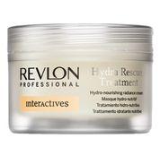 interactives-hydra-rescue-treatment-revlon-professional-mascara-de-tratamento