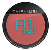 fit-me-maybelline-blush-06-feito-para-mim