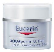aquaporin-active-fps25-eucerin-creme-hidratante-facial