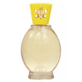 adorada-deo-colonia-phytoderm-perfume-feminino