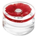 kenzo-flower-in-the-air-edt-30ml