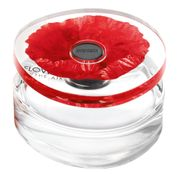 flower-in-the-air-edp-30-ml-kenzo