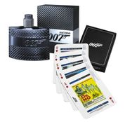 james-bond-007-eau-de-toilette-james-bond-kit-de-perfume-masculino-50ml-jogo-de-cartas