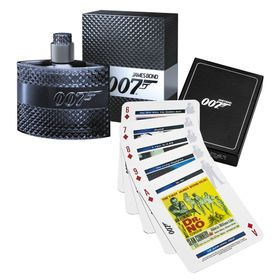 james-bond-007-eau-de-toilette-james-bond-kit-de-perfume-masculino-50ml-jogo-de-cartas