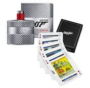 007-quantum-eau-de-toilette-james-bond-kit-de-perfume-masculino-50ml-jogo-de-cartas