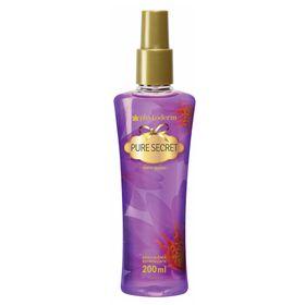 pure-secret-phyto-splash-deo-colonia-phytoderm-perfume-feminino-200ml