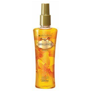 vanilla-kiss-phyto-splash-deo-colonia-phytoderm-perfume-feminino-200ml