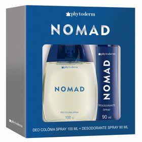 nomad-deo-colonia-phytoderm-perfume-masculino-100ml-desodorante-spray-90ml