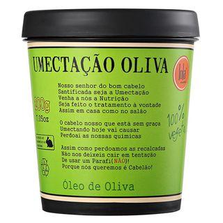umectacao-oliva-lola-200g
