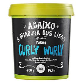 curly-wurly-pudding-lola-cosmetics-creme-para-pentear