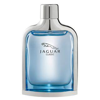Jaguar Classic Jaguar - Perfume Masculino - Eau de Toilette 20170206A 12911