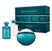aqva-pour-homme-eau-de-toilette-bvlgari-kit-de-perfume-masculino-50ml-gel-de-banho-40ml-pos-barba-40ml