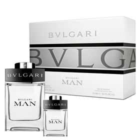 bvlgari-man-eau-de-toilette-bvlgari-kit-de-perfume-masculino-50ml-miniatura-15ml
