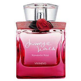 mirage-world-romantic-rose-eau-de-parfum-vivinevo-perfume-feminino-100ml