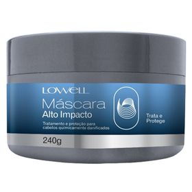 alto-impacto-lowell-mascara-capilar-240g