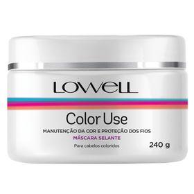 color-use-lowell-mascara-selante-240g