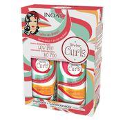 duo-divine-curls-inoar-kit-shampoo-250ml-condicionador-250ml