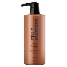 style-masters-volume-revlon-professional-shampoo-400ml
