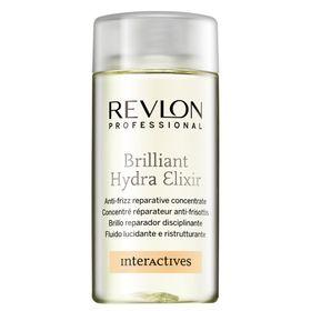 interactives-brilliant-hydra-elixir-revlon-professional-serum-reparador-125ml