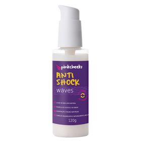 anti-shock-waves-pink-cheeks-leave-in-120g