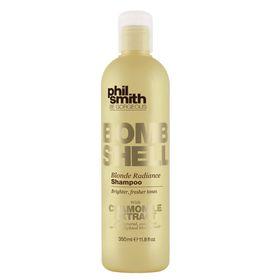 bombshell-blond-radiance-phil-smith-shampoo-para-cabelos-louros-ou-grisalhos-350ml