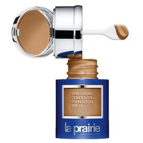 skin-caviar-concealer-foundation-spf-15-la-prairie-base-amber-beige