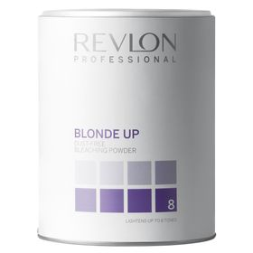 blonde-up-revlon-professional-po-descolorante-500g