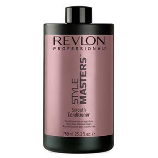 Revlon Professional Style Masters Smooth - Condicionador