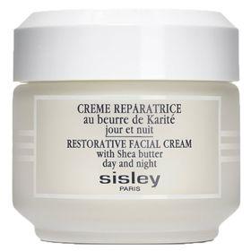 restorative-facial-cream-sisley-paris-creme-reparador