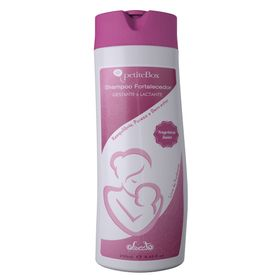 petite-box-gestante-e-lactante-sweet-hair-shampoo-fortalecedor-250ml