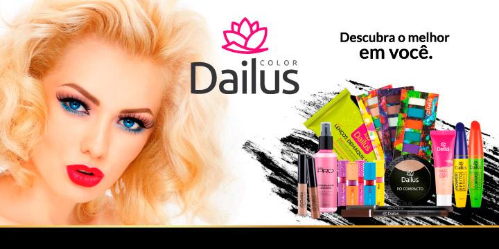 Dailus Color