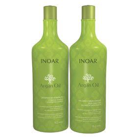 argan-oil-inoar-kit-shampoo-1l-balsamo-condicionador-1l
