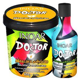 doctor-inoar-kit-de-shampoo-multifuncional-250ml-mascara-n-de-nutricao-450g