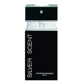 silver-scent-after-shave-100ml-jacques-bogart