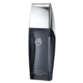 mercedes-benz-vip-club-black-leather-eau-de-toilette-mercedes-benz-perfume-masculino-100ml