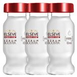 elseve-reparacao-total-5-l-oreal-paris-booster-3-10ml