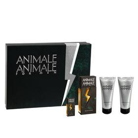 animale-animale-for-men-eau-de-toilette-animale-kit-deperfume-masculino-100ml-pos-barba-gel-de-banho-100ml-miniatura-7-5ml-1