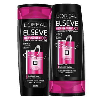 elseve-arginina-resist-x3-l-oreal-paris-kit-de-shampoo-200ml-condicionador-200ml-kit