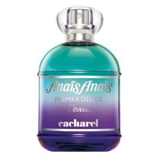 anais-anais-premier-delice-l-eau-eau-de-toilette-cacharel-perfume-feminino-100ml