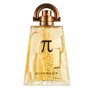 pi-eau-de-toilette-givenchy-perfume-masculino