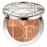 diorskin-nude-air-glow-powder-dior-po-facial-001-fresh-tan