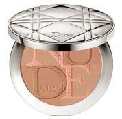diorskin-nude-air-glow-powder-dior-po-facial-002-fresh-light