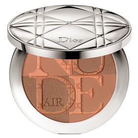 diorskin-nude-air-glow-powder-dior-po-facial-003-warm-tan