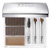 all-in-brow-3d-dior-kit-de-maquiagem-para-sobrancelha0-001-brown