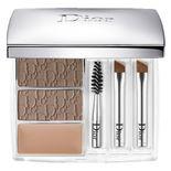 all-in-brow-3d-dior-kit-de-maquiagem-para-sobrancelha-002-blonde